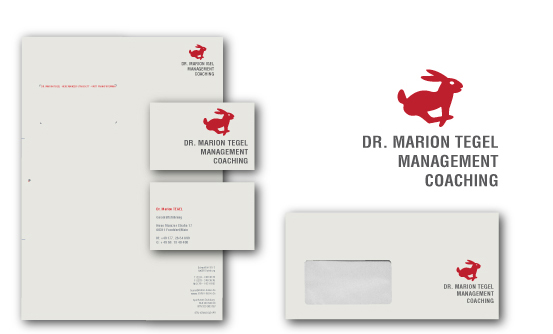 Corporate Design © 3te-Etage / Carsten Kieslich